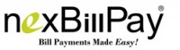 Billpayments_Made_Easy250x75